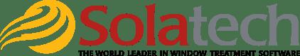 Solatech logo